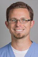 Dr Shawn Uraine MD