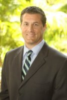Dr. Michael Goddard, DPM