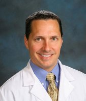 Dr. Jonathan Kelling, MD