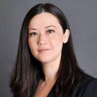 Dr. Misako McLeod, DPM