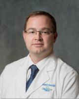 Dr. Adam Cloud, MD
