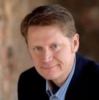 Dr. Ron Pelton, MD