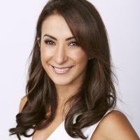 Dr. Nancy Rahnama, MD, MS