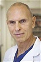 Dr. Robert Seltzer, MD