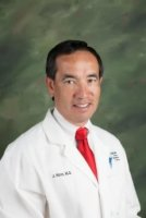 Dr Jerry Hizon, MD