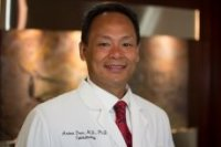 Dr. Andrew Doan, MD, PhD