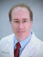 Dr. Louis S Metzman, MD