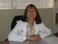 Dr. Edivina Gonzales, MD