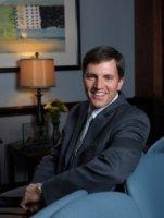 Dr. William Mack, MD