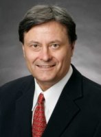Dr. Ed Wolski, MD