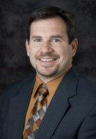 Dr. Richard Jeffrey Conner MD