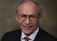 Dr. Armen Shahbazian