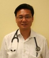 Dr. Donald Lee, MD