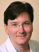 Dr. Todd Sitzman, MD