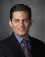 Dr. Aaron Miller, MD