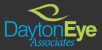 Dayton Eye Associates