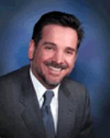 Dr. Jon Grazer, MD