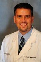 Dr. Jordan Graff, MD