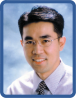 Dr. Stephen Nguyen, MD