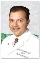 Dr. Zacharia Reda, MD