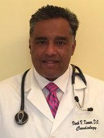 Dr. Vivek Kumar, DO