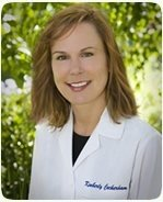 Dr. Kimberly Cockerham, MD