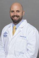 Dr. David Hayes, DO