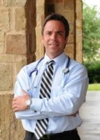 David Scott Schmidt, D.C., MSN, FNP, NP-C