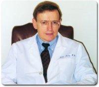 Dr. John Kiely, MD