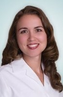 Dr. Laryn Adams, OD
