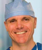 Dr. Scott Hartzell, MD