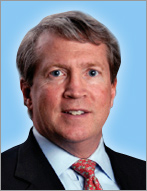 Dr. Michael J. Maynard, MD
