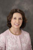 Dr. Anne Coleman, MD, PhD