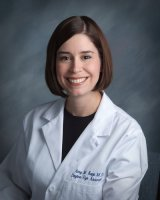 Dr. 	Amy Kopp, MD