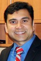 Dr. Ahmed Nasrullah, MD