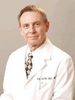 Dr. Jay Older, MD