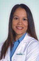 Dr. Karla Alejandro, MD