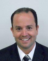 Dr David Carlin