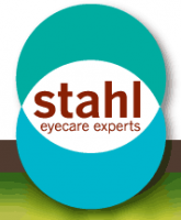 Stahl Eyecare Experts