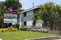 Newsom Eye & Laser Center