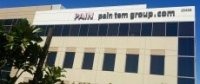 Pain Tem Group - Temecula Pain Management Center