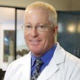 Dr. Kelly O