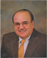 Dr. Michael Vargas, MD