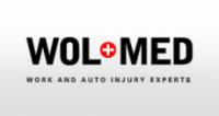 WOLMED Pain Management Center