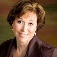 Dr. Renee Lerner, MD