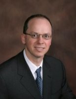 Dr. Daniel Krivoy, MD