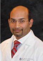 Dr. Sreenivas Vemulapalli, MD