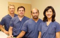 Tri Valley Urology