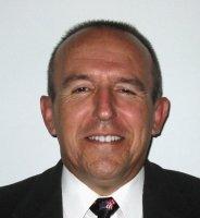 Dr Michael DeRosa