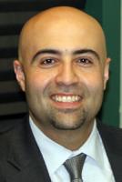 Dr. John Josephson, MD